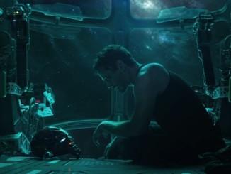 avengers-endgame-come-salvare-tony-stark-spazio-speciale-v4-42023-1280x16