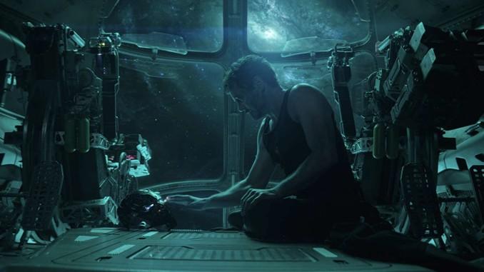 avengers-endgame-iron man