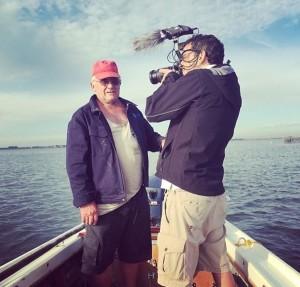 Ciano - A Fisherman's Tale