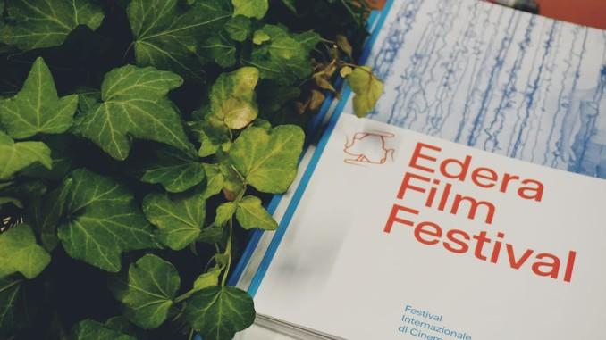 Edera Film Festival