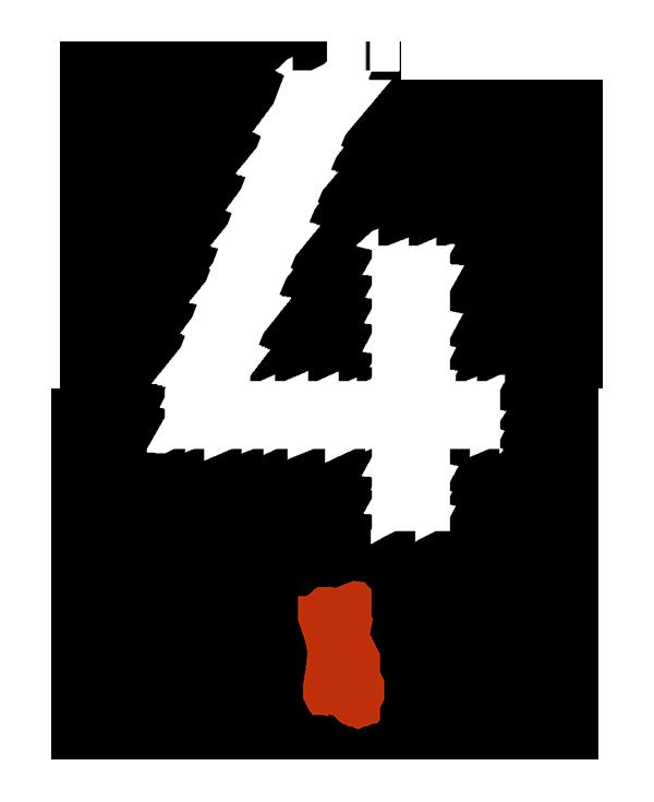 Film 4 Life - Curiosi di Cinema