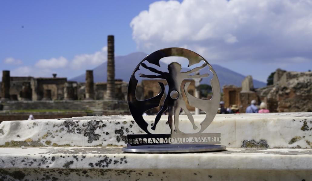 italian movie award 2019