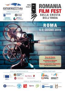 Locandina_RomaniaFilmFest