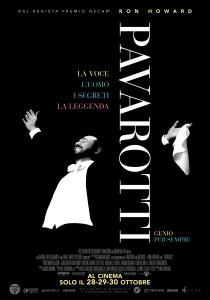 Pavarotti_manifesto_100x140[2]