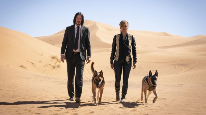 john-wick-3-parabellum-keanu-reeves-halle-berry