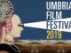 Umbria Film Festival 2019