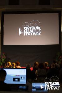 cisterna film festival 5
