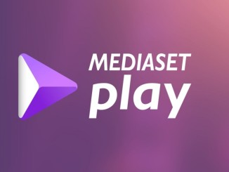 Mediaset-Play-Sky-On-Demand