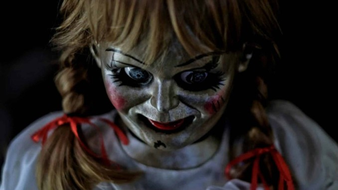 annabelle-3