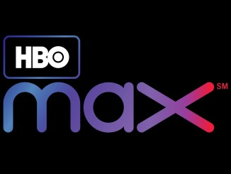 hbo-max-warnermedia