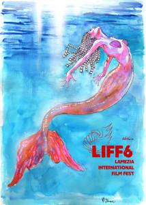 LIFF6