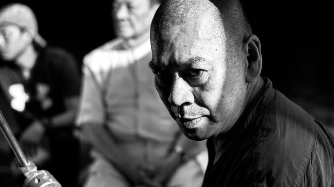 asiatica Tsai Ming Liang