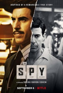 the-spy-netflix-poster