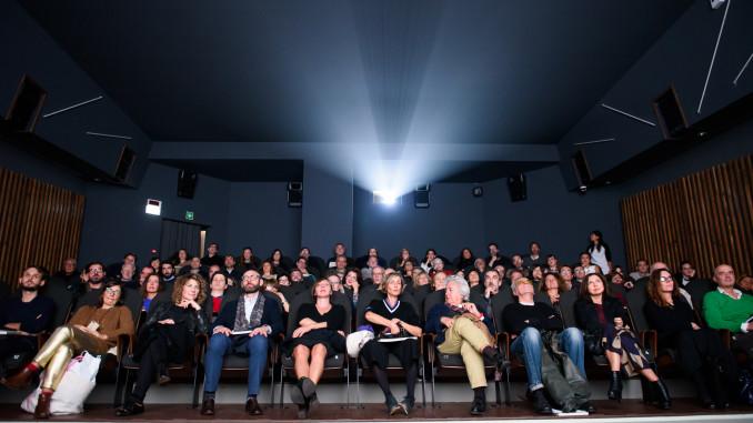 Anteo Palazzo del Cinema__Credito Giulia Virgara 02