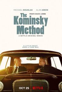 The-Kominsky-Method-Poster-1