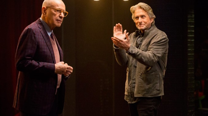 The-Kominsky-Method-netflix-