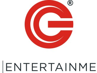 CG Entertainment