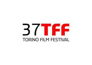 37TFF_kit logo-05