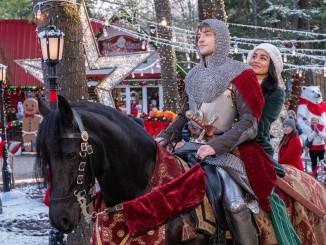 Netflix_Un Cavaliere Per Natale