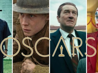 Oscar-2020-nominations-