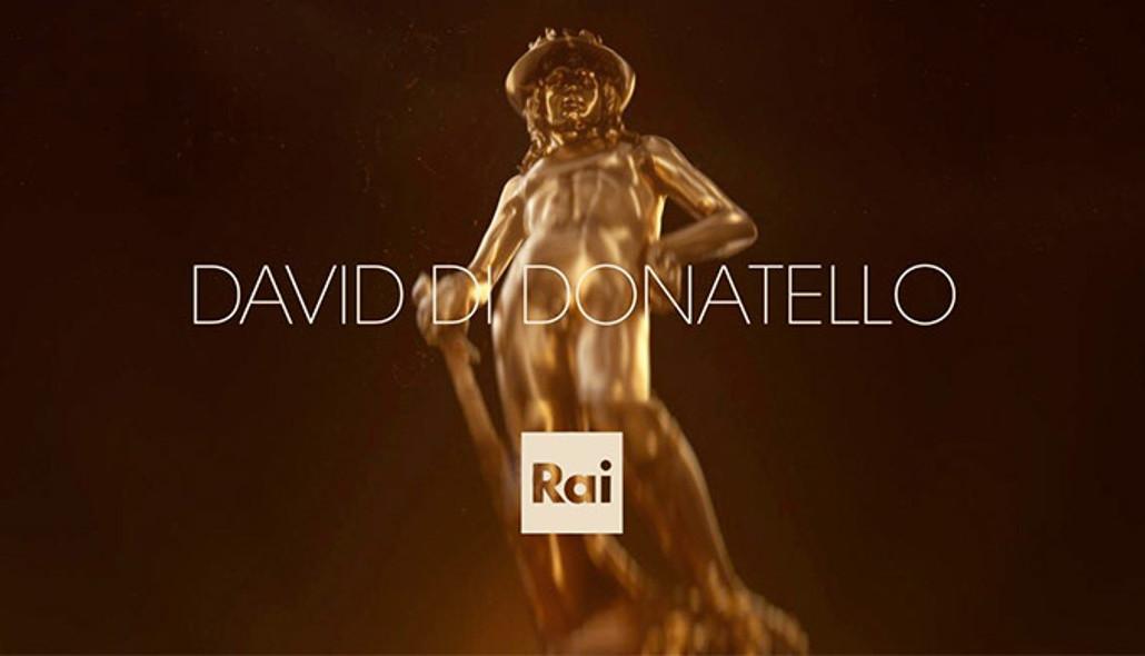 David di Donatello 2020