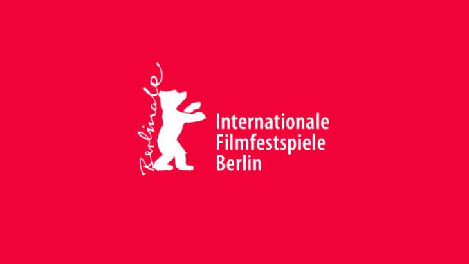 70esima Berlinale