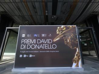 DaviddiDonatello_20200218-111718