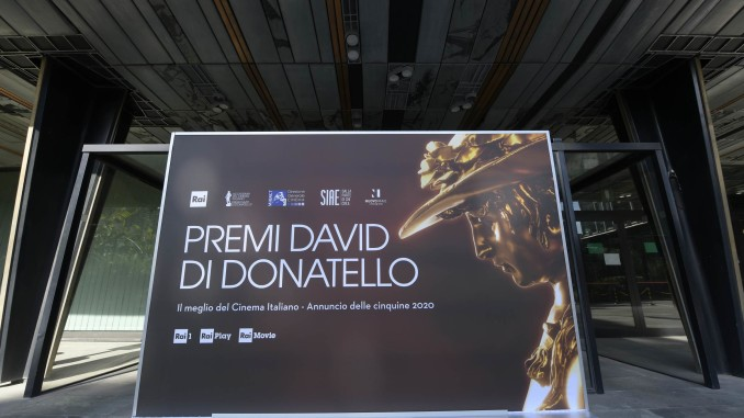 DaviddiDonatello_20200218-111718