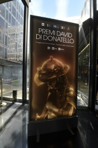 DaviddiDonatello_20200218-111824