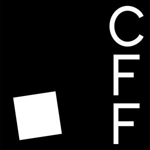LogoCFF cisterna film festival