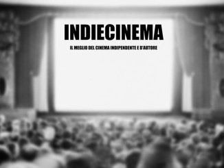 indiecinema