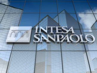 intesa-sanpaolo-cinema-los-angeles-italia