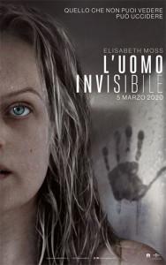 locandina-l'uomo invisibile