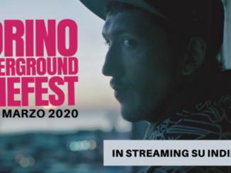 Torino Underground Cinefest