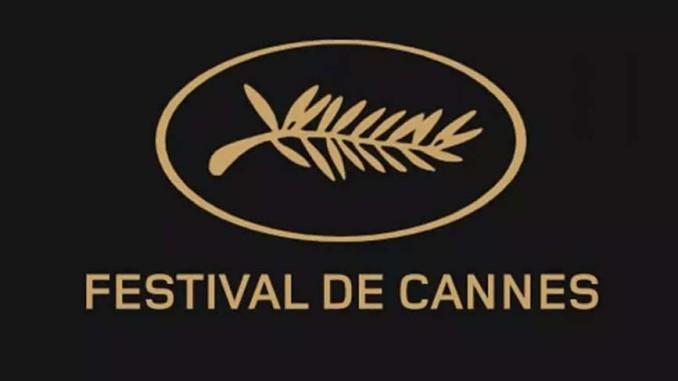 festival cinematografici