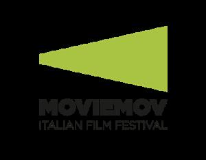 MovieMov