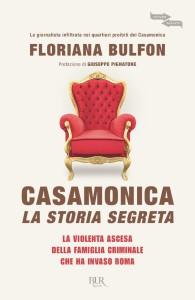 floriana bulfon libro