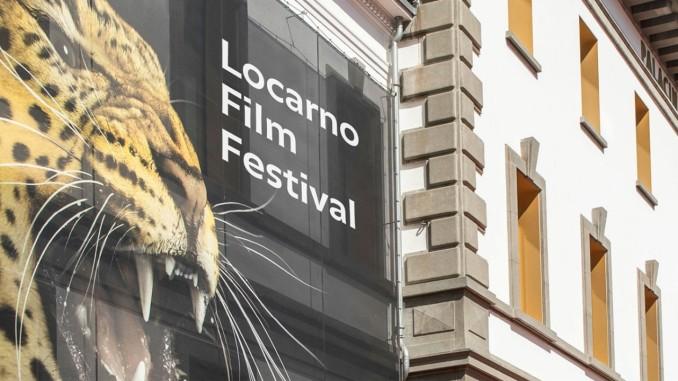 locarno film festival 2020