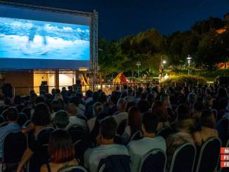 NòtFilmFest_2020