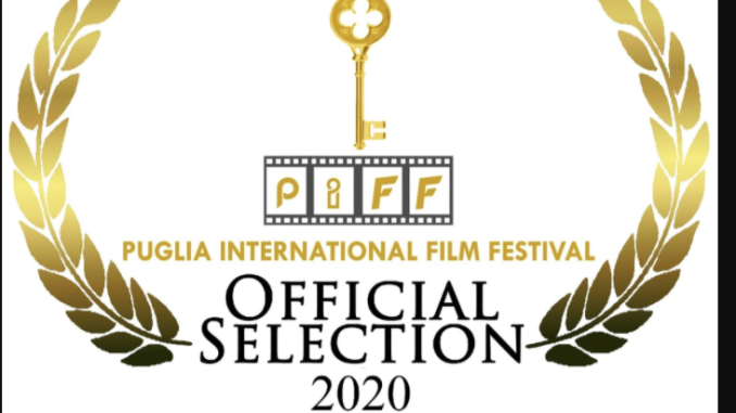 puglia international film festival