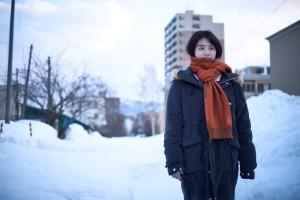 Moonlit winter_1