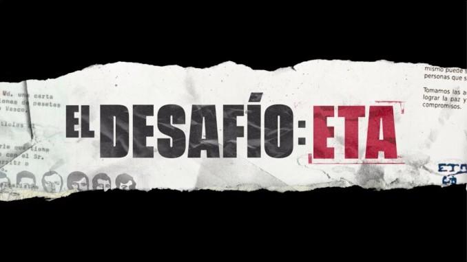 The Challenge: ETA di Amazon Prime Video