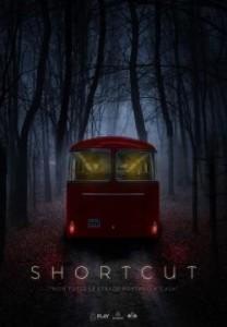shortcut non tutte le strade portano a casa