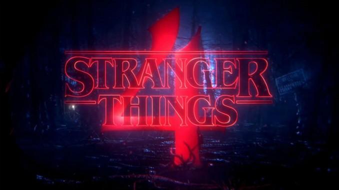 stranger things torna dopo lo stop covid-19