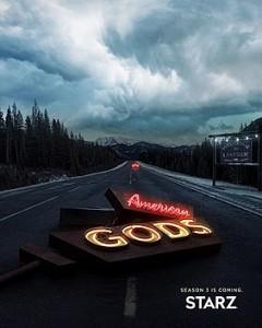 American_Gods_Season_3