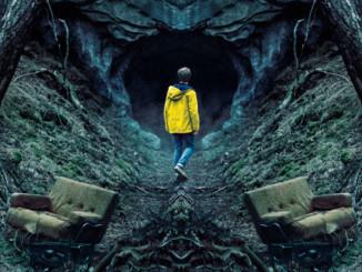 dark-netflix-poster
