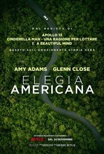 Elegia-Americana-poster