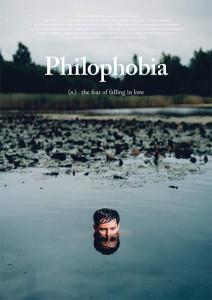Philophobia locandina