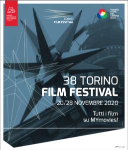 38 torino film festival