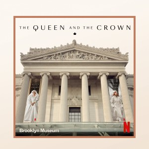 THE-QUEEN-AND-THE-CROWN